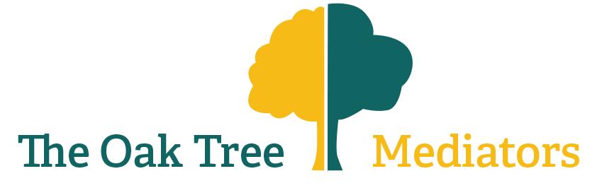Mediator Dordrecht, The Oak Tree Mediators