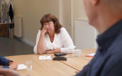 Mag u mediation weigeren bij een arbeidsconflict?